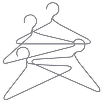 Wire hanger