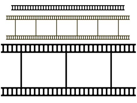Design film