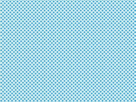 Background dot