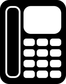 icon 26-1