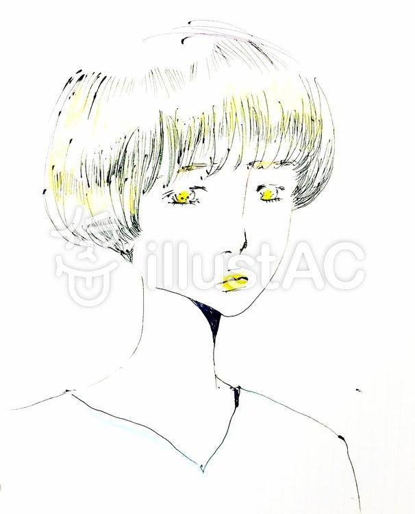 レモンマッシュイラスト No 804382無料イラストならイラストac