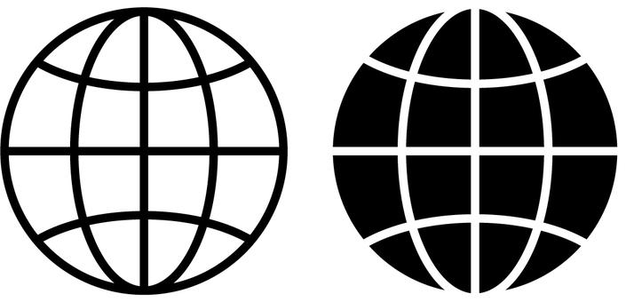 지구 픽토 1