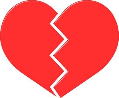 심장 27