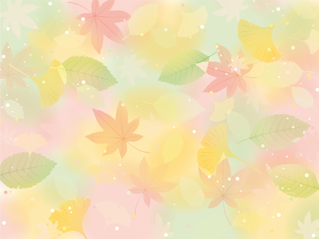 Easy Background ♡ Part 2