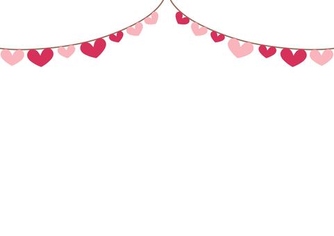 Heart's Garland
