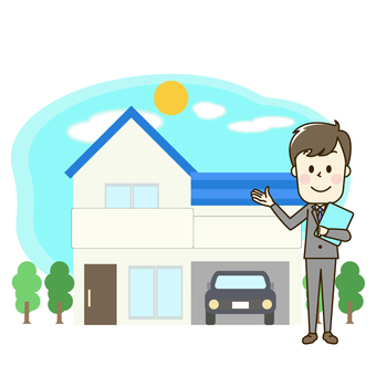 Real Estate Agent Male 2-1 click here