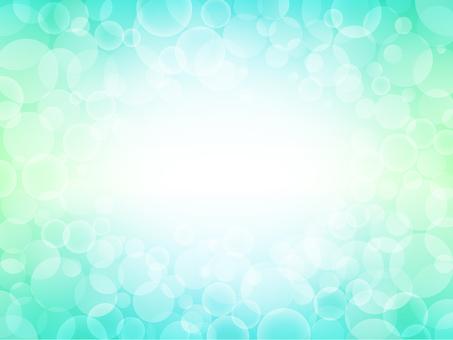 ai light background · wallpaper · light blue