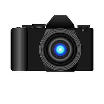 카메라 (2)