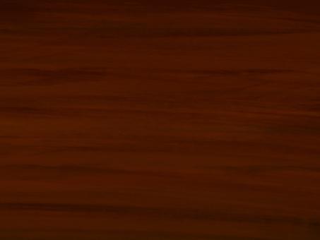 Wood background, darker