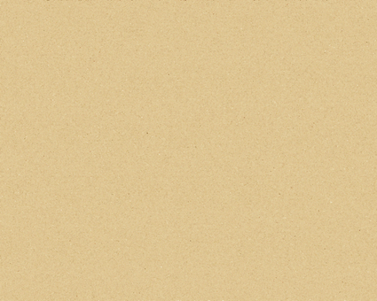 Background material of plywood and cork board