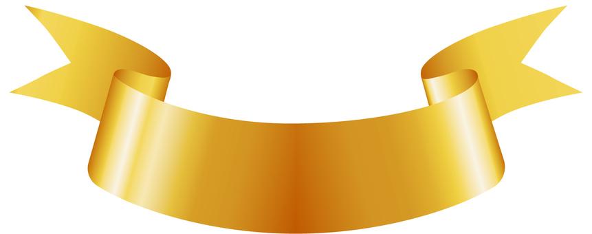새틴 리본 / Ribbon