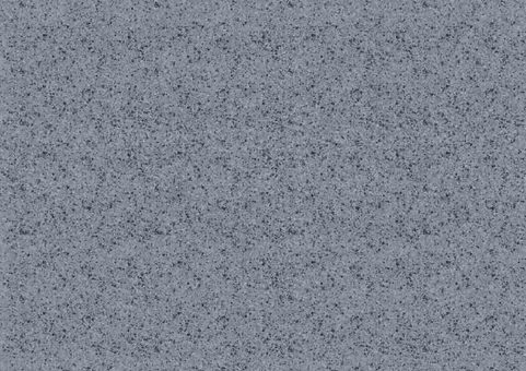 Granite texture 3