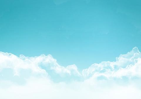 Adventure sky