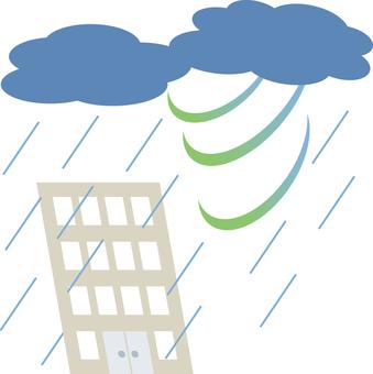 Storm (building)