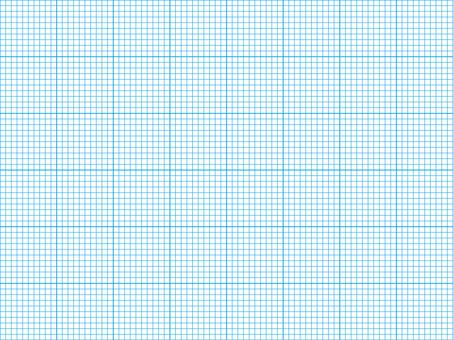 Graph paper