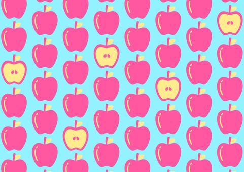 Apple material_5