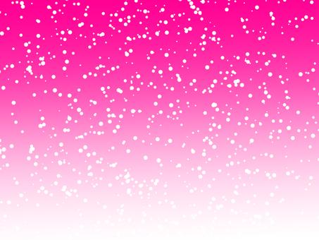 Winter Background Snow 2