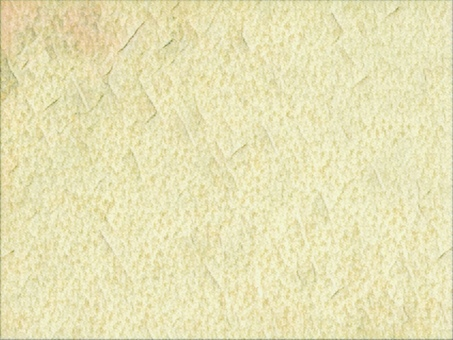 Japanese paper texture 18