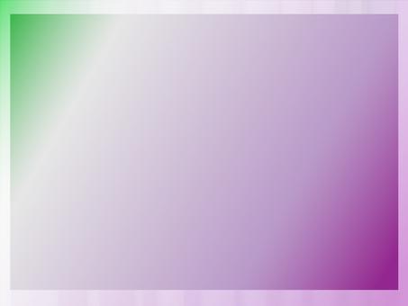Flower color · frame