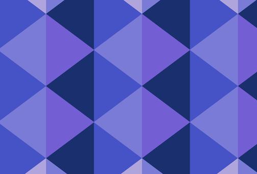 Polygon ③