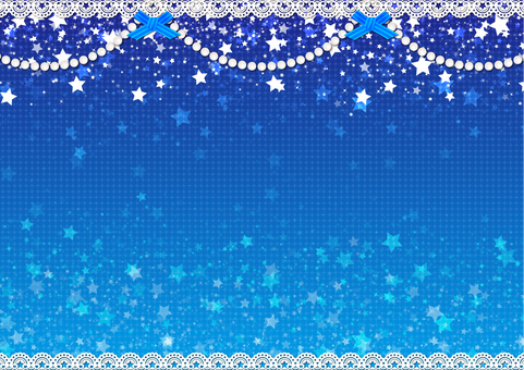 Star background material 1