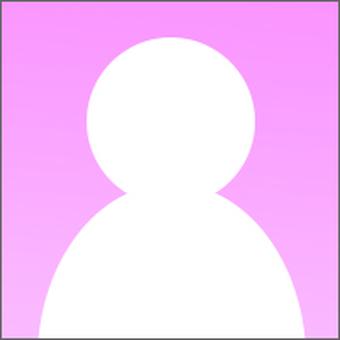 一個人的樣本圖像(女性)