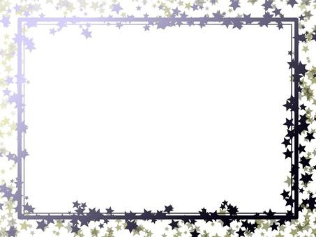 스타 01