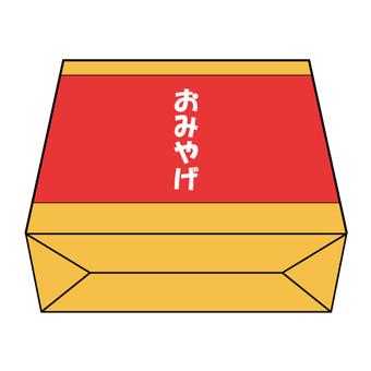 Box (souvenir)