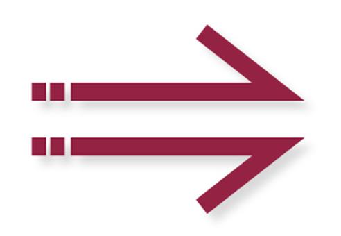 Arrow _ Warp _ Engine