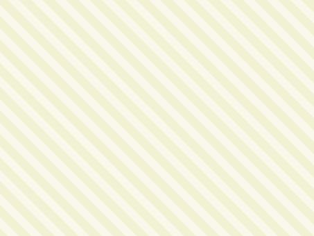 Gentle stripes · stripes · yellow