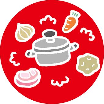 Cook (pan) 3