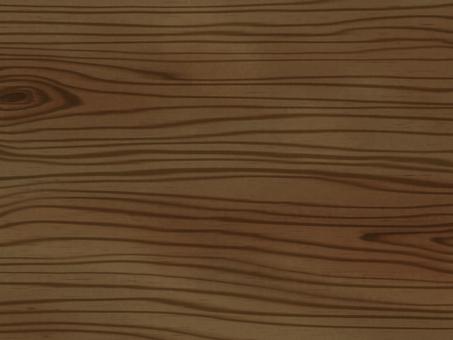Wood grain 6