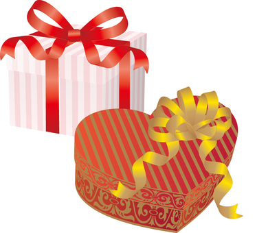 Cut _ Valentine Gift 1