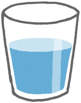 Water (cup)