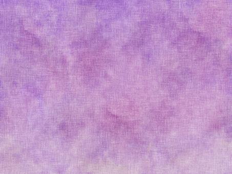 Hemp Texture 1