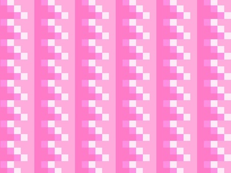 Wallpaper Pink Cherry Color