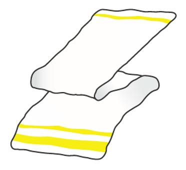 Towel 01