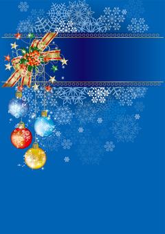 Christmas & Snow 31