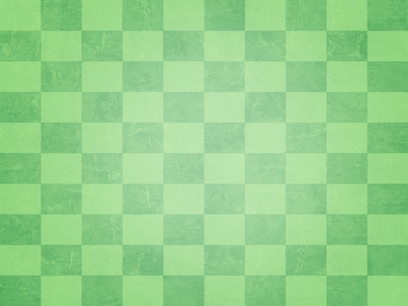 Background - checkerboard pattern 03