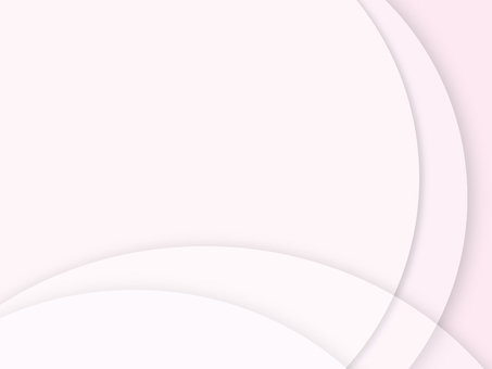 Simple Background (Pink)