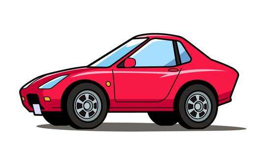 Auto -002