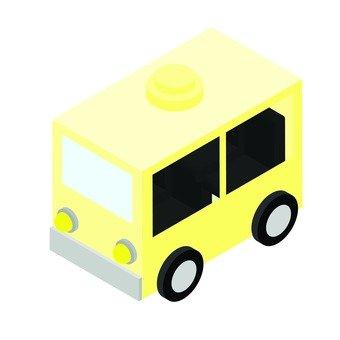 Move Bus