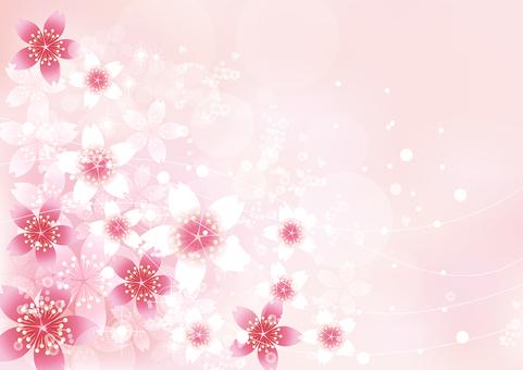 桜きらきら37