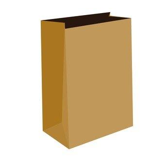 Paper bag 92