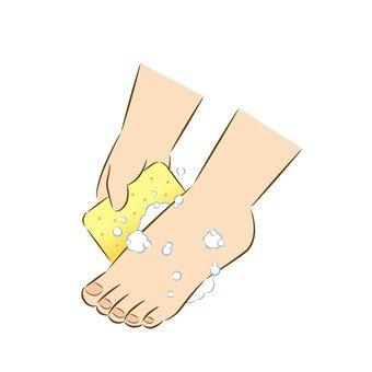 足部護理1