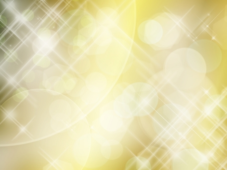 Background · gold brilliance
