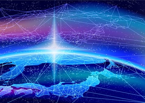 기술 비즈니스 네트워크