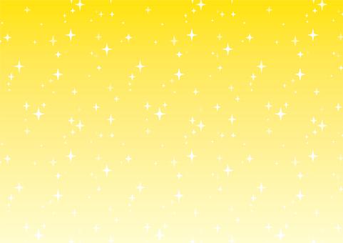 背景 模様 柄 キラキラ 壁紙 ラメ 星