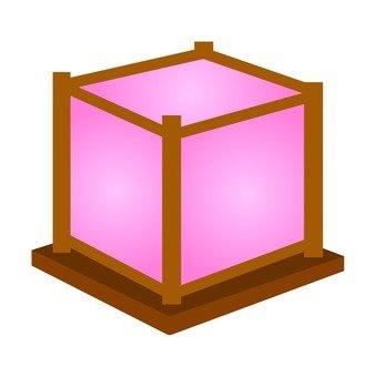 Lantern bouquet 02