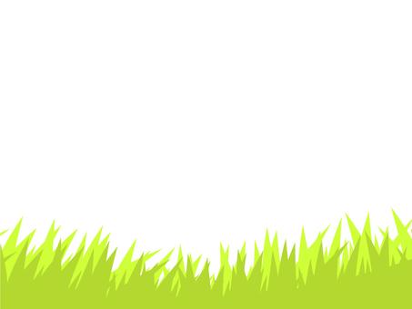Simple grassland -3